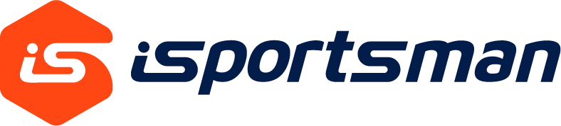 Hunting Fort Gordon Isportsman